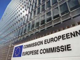 VTC: Uber contre-attaque en justice à Bruxelles