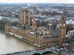 Royaume-Uni : les aides à l'achat de véhicules verts victimes de leur succès