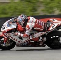 Superbike - Misano: Haga veut se refaire dans cette seconde mi-temps