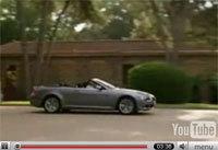 BMW Série 6 Phase 2: les vidéos