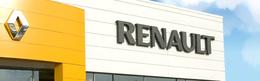 Prime à la casse : Renault en rajoute une couche