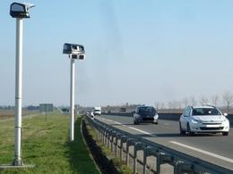 Jackpot de la répression routière : combien vraiment pour l'amélioration des routes ?