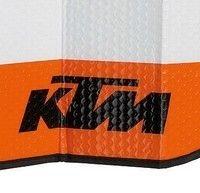 KTM : pour protéger l'intérieur de votre voiture…