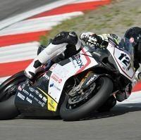 Superbike - Ducati: Maxime Berger va devoir trouver un guidon pour 2012