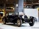 Photos du jour : Bugatti Royale (Rétromobile)