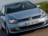 Les voitures les plus vendues en Europe en 2016
