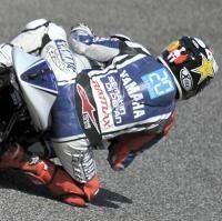 Moto GP - Italie Jour 1: Jorge Lorenzo sûr de son fait