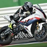 Superbike - Test Misano: Toni Elias est-il fini ?