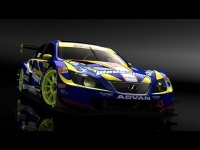 Gran Turismo 5 lol edition (photos)