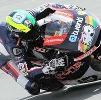 Moto 2 - Italie Jour 1: Pol Espargaro toujours maître des essais