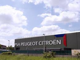 PSA : l'accord de compétitivité signé
