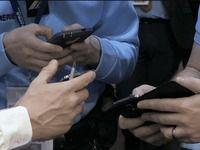 60000 tablettes et smartphones pour la gendarmerie