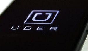 Uber c'est Ubu roi