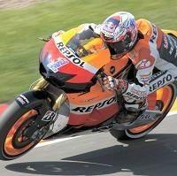 Moto GP - Italie: Règlement de compte au Mugello !