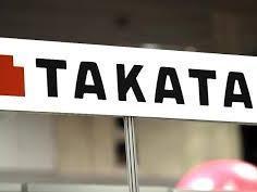 Justice, airbags: les Américains promettent à Takata de fortes pénalités journalières