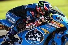 Moto3 : Quartararo explique la déconvenue 2015 et veut le titre en 2016