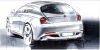Alfa Romeo nous parle de ses futures Junior et 149, et plus encore