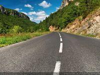 Mortalité routière: troisième année consécutive de hausse