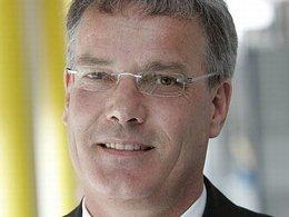 """Rudolf Krebs va bientôt diriger le département """"Volkswagen Electric Traction"""""""