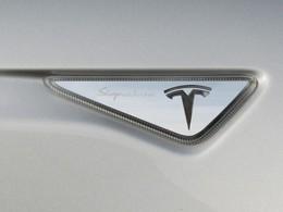 "La ""petite"" Tesla sera une Model E"