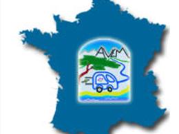 Promotion du véhicule électrique : les associations Going-Electric et AVEM main dans la main