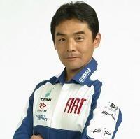 Moto GP - Yamaha: Officialisation de Yoshikawa aux côtés de Lorenzo pour trois Grands Prix