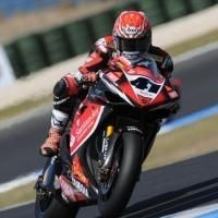 Superbike: Les tests de Valence sans les Yamaha officielles