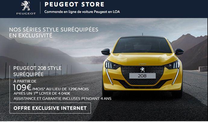 Achat d'une nouvelle voiture : les Français se décident plus rapidement - Caradisiac.com