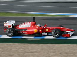 Fernando Alonso : « il est temps de réagir »