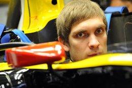 F1: Renault confirme le partenariat avec Lada
