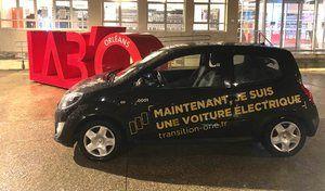 Pourra-t-on bientôt convertir nos voitures à l'électrique en France ?