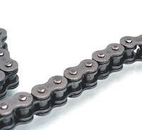 JT : du pignon au kit chaîne complet… pour ceux qui roulent sur la terre