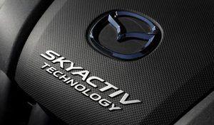 Etude Mazda: les Européens plutôt favorables au maintien du moteur thermique