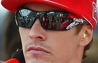 Moto GP - Yamaha: Hayden donne son avis sur le feuilleton de l'intérim de Rossi