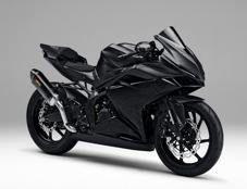Honda: la Light Weight Super Sports mise en production ?