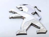 Peugeot: le lion retrouve le tigre indien