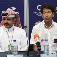 Superbike: Le Qatar déserté en 2010