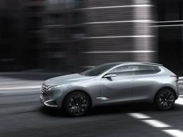 Peugeot lance le Peugeot Design Lab