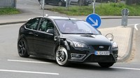Future Ford Focus RS : viendra ou viendra pas ?