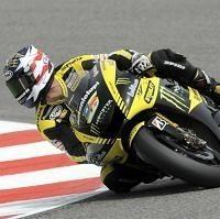 Moto GP - 2012: Tech3 et les Espagnols animent le marché des transferts