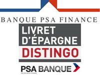 Banque PSA Finance à vendre?