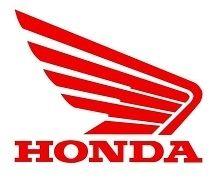 Economie: Honda champion du monde au Brésil