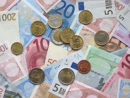 Une entreprise offre 1000 euros à l'employé qui économisera le plus de carburant