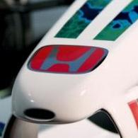 Sport Auto: Honda continuera l'aventure aux Etats Unis