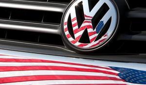 Volkswagen: les concessionnaires indemnisés mais aux États-Unis