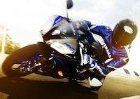 Yamaha Days: c'est reparti pour 2014