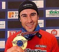 Isola 2000 : Toni Bou champion du monde 2009 !