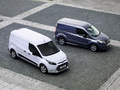 Essai - Ford Transit Connect : nouveau hit pan-européen