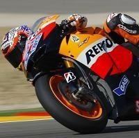 Moto GP - Japon: Casey Stoner ne l'a pas encore dit mais il sera au Motegi