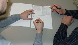 Assurance: ne pas payer sa prime, même quand on veut résilier son contrat, c'est très risqué!